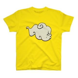 北風さん T-shirts