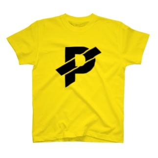 PAC T-shirts