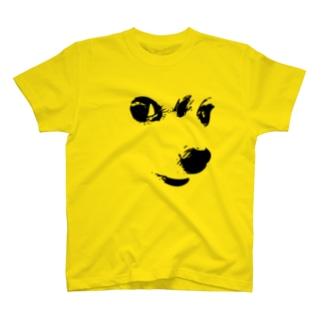 マリシスマリノミ Tシャツ