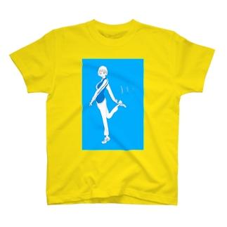 おっととっ! T-shirts