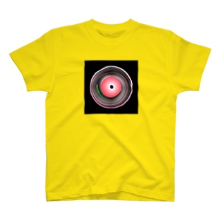 Spin T-shirts