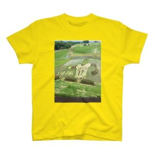 大谷翔平 T-shirts