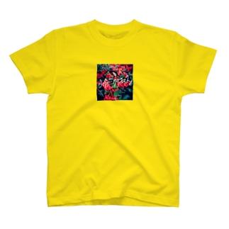 メリー・クリスマス T-shirts