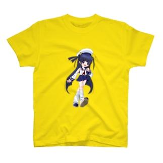 日本平しずか T-shirts