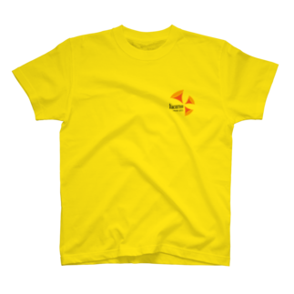 ラコルノミュージックサロンのラコルノミュージックサロン T-shirts