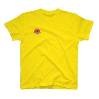 蒸気波1990s T-shirts