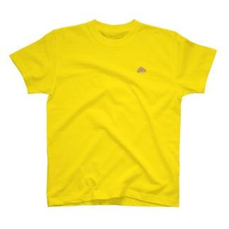 くりちっちゃ! T-shirts