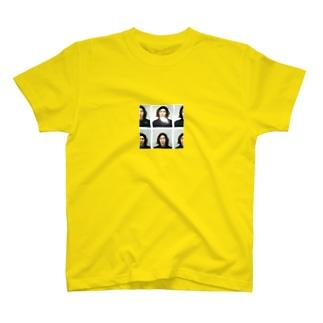 ふぁんなた T-shirts