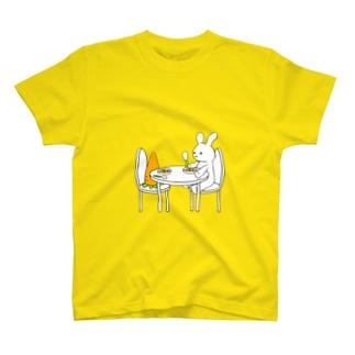 おままごと T-shirts