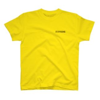 Novita  T-shirts
