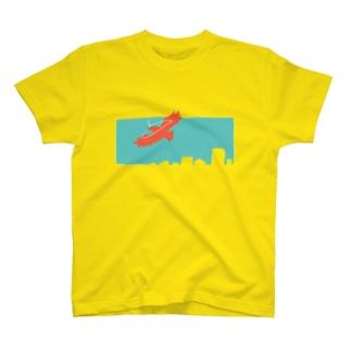 スヅクリ T-shirts