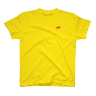 リハコネ T-shirts