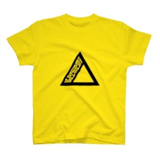 yositomi logo T-shirts