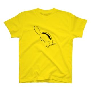 yy-ee T-shirts