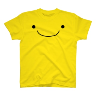 SIMPLESMILE T-shirts