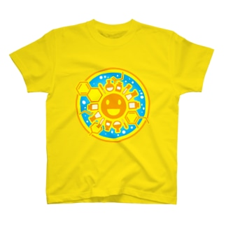 Chemistry:) T-shirts