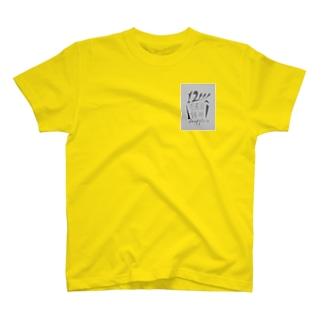 12,000冊目指そう❕ T-shirts