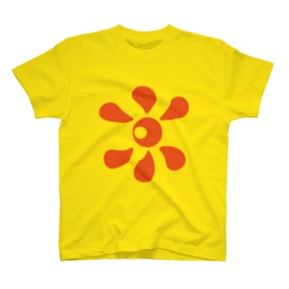 京都アニメーションのグッズ。 T-shirts