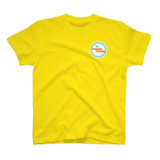 OYAMADAY Tシャツ T-shirts