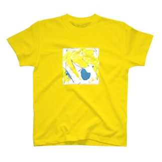 【sold】boy T-shirts