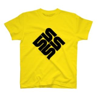 TNTN T-Shirt