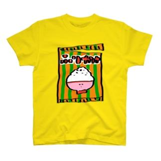 ふりかけ T-shirts