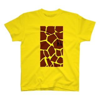 キリーン☆ T-shirts