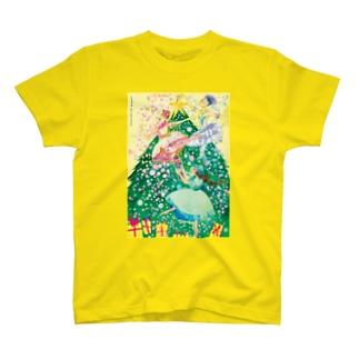 くるみ割り人形🎄 T-shirts