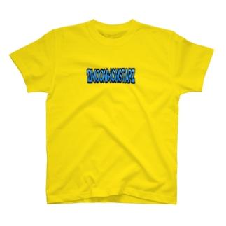 メカ T-shirts