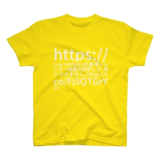 https://t.co/IvI2XaCrdS 香港ジャッキー映画の発想しか、思いつきません。 https://t.co/Fj5QTGrY7Y T-shirts