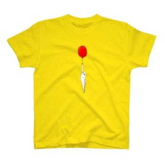 ふうせん T-shirts