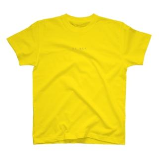 今日は何の日 T-shirts