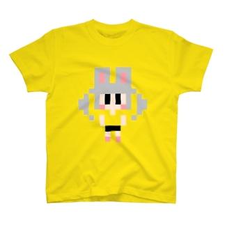 ズートピア T-shirts