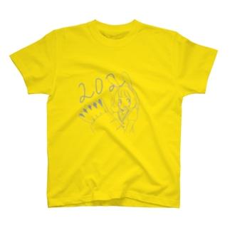 クラスT T-shirts