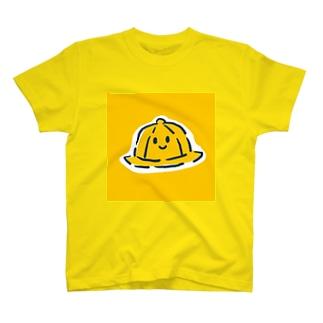 ぼうしちゃん T-shirts
