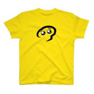 シンボル(ぴえん) T-Shirt
