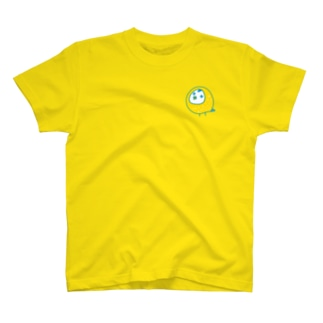 レモンドリ T-shirts