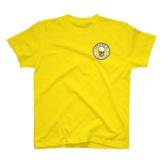 「10+」Beer Ghost くん T-shirts