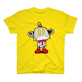 BOT2020 T-shirts