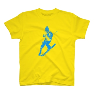 Bogen boy T-shirts
