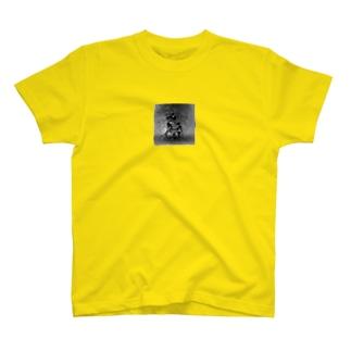 まんば T-shirts
