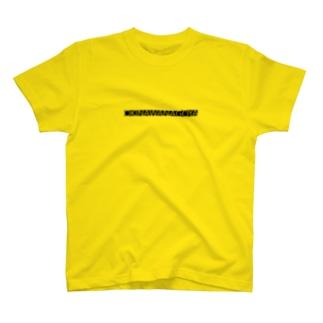 OKINAWANAGOYA T-Shirt