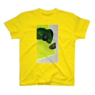 dimension  T-shirts