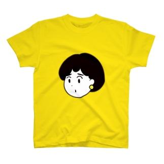 ふーん T-Shirt