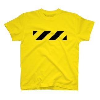 slash T-shirts