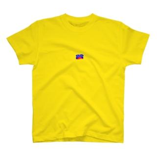 RYB T-shirts