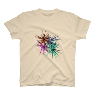 Prickles T-shirts