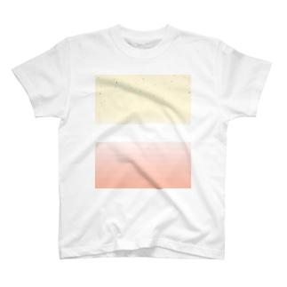 『31アイスクリーム』 Tシャツ