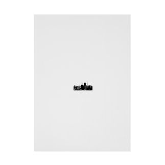 WORLD TOP ARTIST modern art litemunte world top photographer luca artのMost Expensive Art Photo WORLD TOP ARTIST 2021 2020 WORLD PHOTO MUSEUM SHOP Photographer Lei Shionz Modern Art Nikon P1000 Travel brand Auction Japan 世界 トップアーティスト 写真家 モダンアート ブランド ワールドファンド 国際月面開発機構オークション 限定アート cloa modern art ロシア 日本 world union market.com Stickable tarpaulin