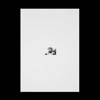 WORLD TOP ARTIST modern art litemunte world top photographer luca artのMost Expensive Art Photo WORLD TOP ARTIST 2021 2020 WORLD PHOTO MUSEUM SHOP Photographer Lei Shionz Modern Art Nikon P1000 Travel brand Auction Japan 世界 トップアーティスト 写真家 モダンアート ブランド オークション 限定アート cloa modern art ウラジオストク ロシア 日本 world union market.com Stickable tarpaulin
